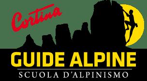 logo_Guide_Cortina_