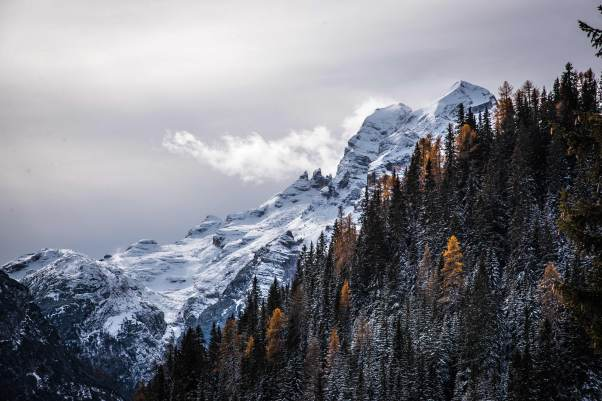 autumn-dolomites-cortina d'ampezzo-tofana